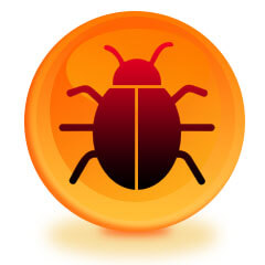 Bug Sweep Digital Forensics By Investigators in The Hacket