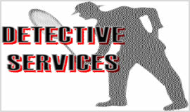 Gloucestershire Private Detective Services